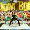 Ajab-gazabb-love- -Boom Boom - -DJ Mack- -Club Mix