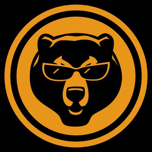 [DEE001] DaTraxer - Radikal Bear (Teaser)