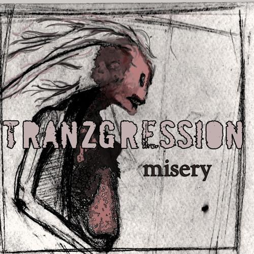 Tranzgression - Treasure the Fall