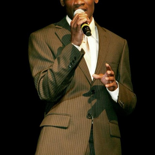 Interview w/Delroy Souden - Founder of Ensound Radio and The Ensound Awards Show