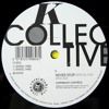 K.Collective (Never Stop)