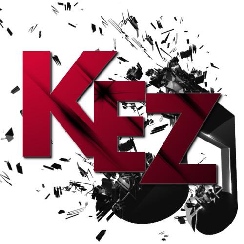 Kez - Pieces (Original Mix) [LIKE ME ON FACEBOOK : http://www.facebook.com/KezDJ]