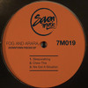 Fog and Arara - Downtown Pieces EP - Seven Music (Low Res)
