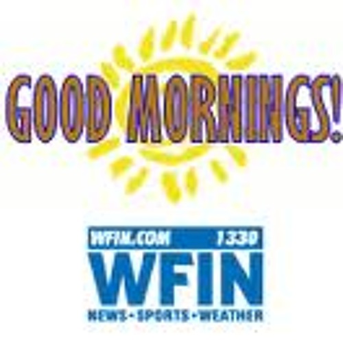 Joy Brown talks to Chris Oaks on Good Mornings about the firing of Bill Homka