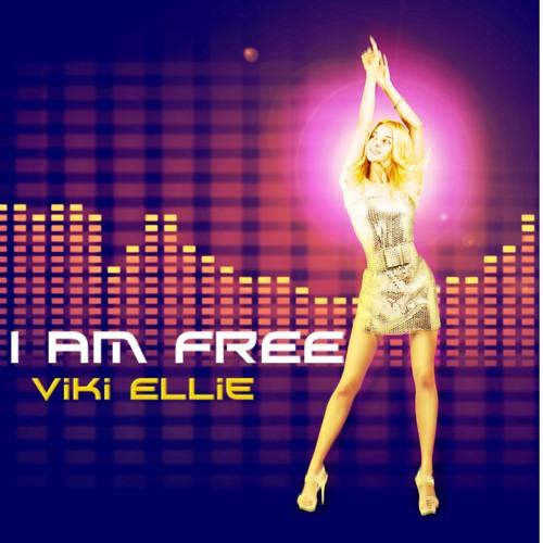 I Am Free FPC Electro Remix