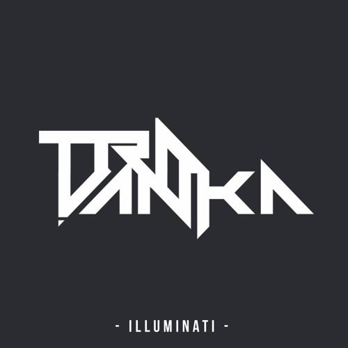 TRVNK - Illuminati
