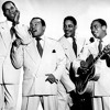 I Don't Want To Set The World on Fire - The Ink Spots