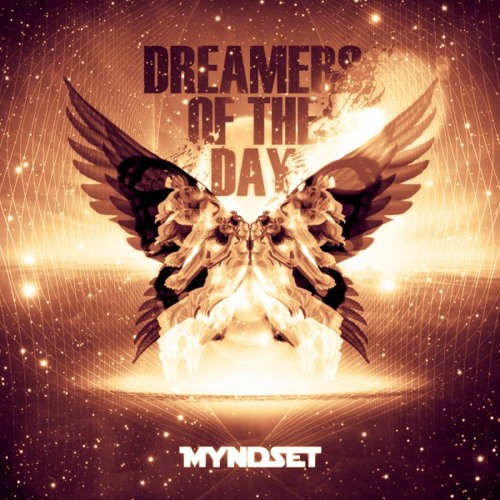 Cem Yıldız  Exclusive Deep Progressive Vol 2 Dreamers of the Day                    (25 10 2012)