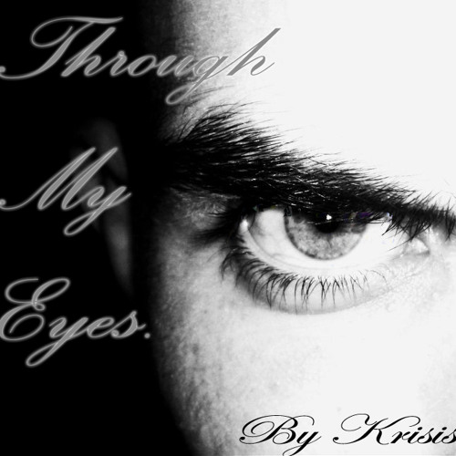 03) The Message Freestyle - Krisis