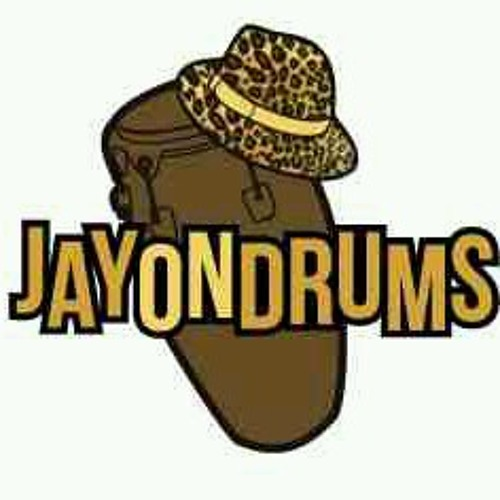 JAYONDRUMS Free Styling With KOSMETIQ