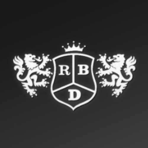 RBD - Me Voy