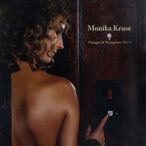 Monika Kruse - Marek Hemmann remix