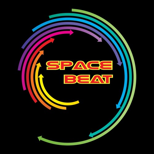 STEPHAN CROWN -MENELITO original club mix- SPACE BEAT records ( January 2013)