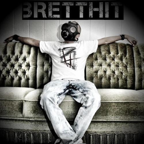 BrettHit - Tracks // Remixes