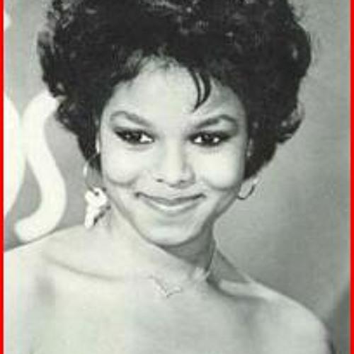KaYSTRADAMUS - Janet Jackson - If (Remix)