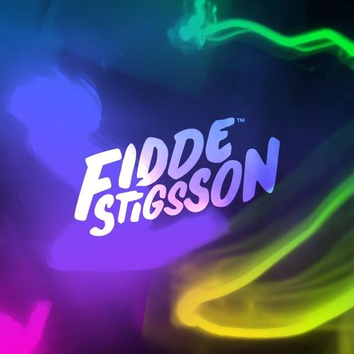 PREVIEW: Fidde Stigsson - Adils (Original Mix) COMING SOON!!