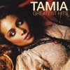 Stranger In My House-Tamia