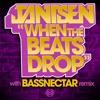 Jantsen - When The Beats Drop (Bassnectar Remix)