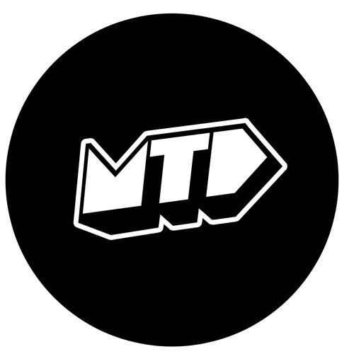 MTD Podcast 001