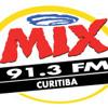 Rádio Show do David Guetta é Mix!