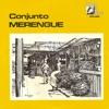 5 de Julho (Conjunto Merengue, CDA/Merengue, 1977)
