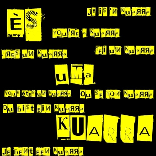 Kuarras