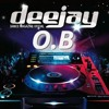 ❤♬♫ DeeJey O.B ♬♫ News Hits 2012 Vol 2 ♬♫❤