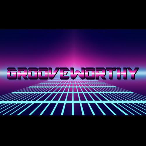 Grooveworthy
