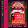 Charles Dickens and the Great Theatre of the World written and read by Simon Callow