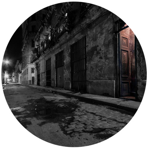 Jafu & Dillard - Havana (Clip)
