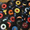 "scottrek91 - ""Welcome To My World"" - Ray Price (vinyl) Chords"
