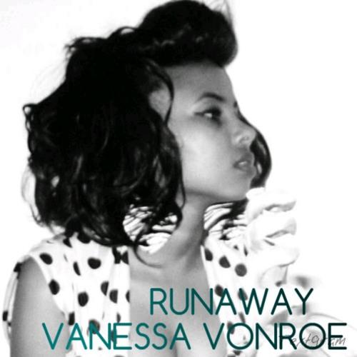 Runaway - Vanessa Vonroe