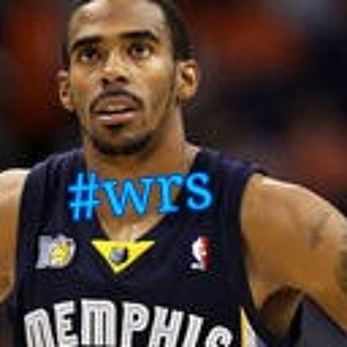 What do you think of Mike Conley Jr. as a PG?