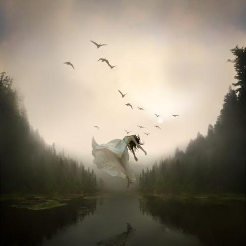 Rasmus Hansson - In a dream ft Haneen