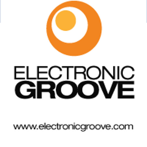 Jona - Electronic Groove Podcast (October 2012)