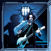 Free Download Jack White - Dead Leaves and the Dirty Ground Clip Live at Third Man Records Mp3