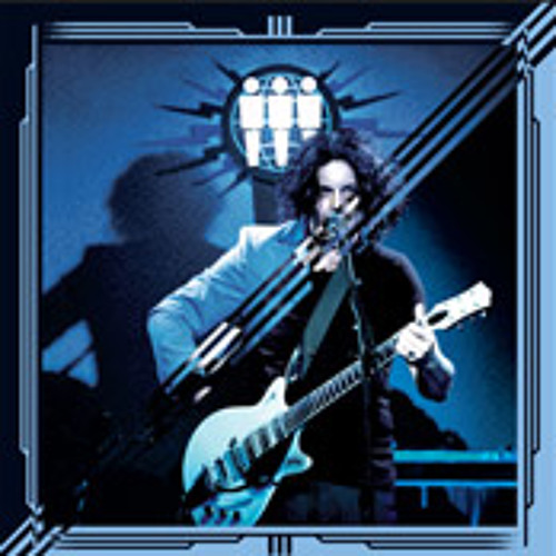 "Jack White - ""Dead Leaves and the Dirty Ground"" Clip Live at Third Man Records"