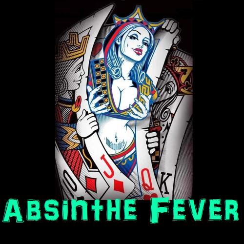 Absinthe Fever (Original)