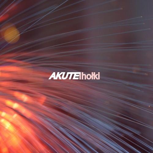 Akute - Ihołki (Pryzma remix)