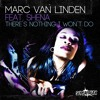 Marc van Linden - Nothing I won´t do (Jay Frog Remix) (Snippet)