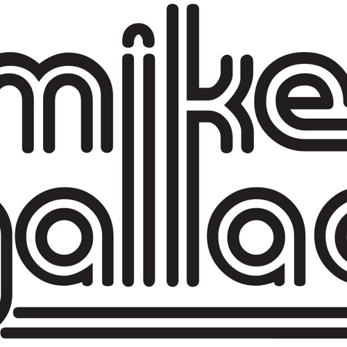 Chocolate Puma vs Melle Mel - I Don't Wanna Be Pushed [Mikey Gallagher's Mashup Edit] DOWNLOAD