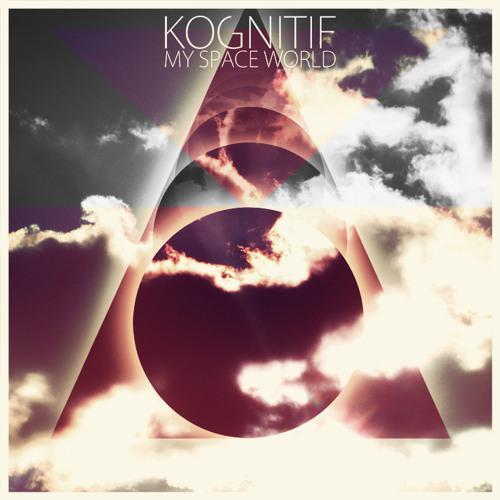 Kognitif - Strange Day