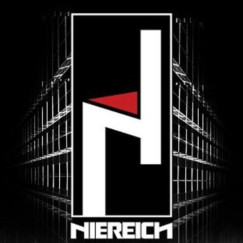 Niereich - Suton [Rusk Remix] [Free Track]