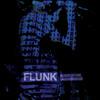 Flunk: Queen Of The Underground