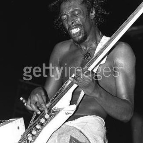 His Mind Set Him Free(Happy B-Day Papa Bootsy!)