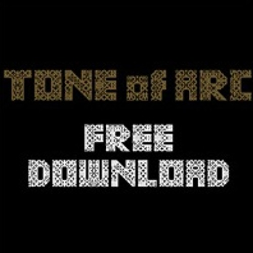 Tone Of Arc - Fallow Your Heart - FREE DOWNLOAD