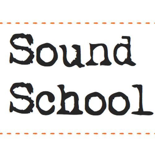 Sound School Fellowship Outro