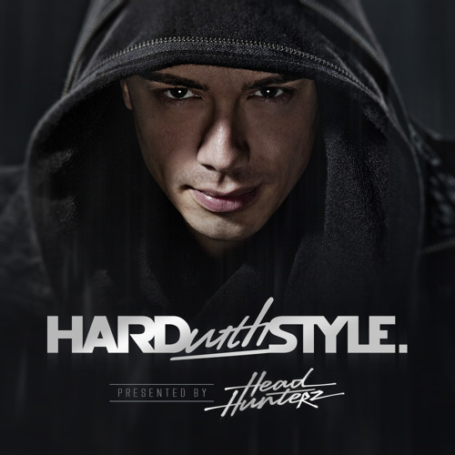HARD with STYLE: Episode 16