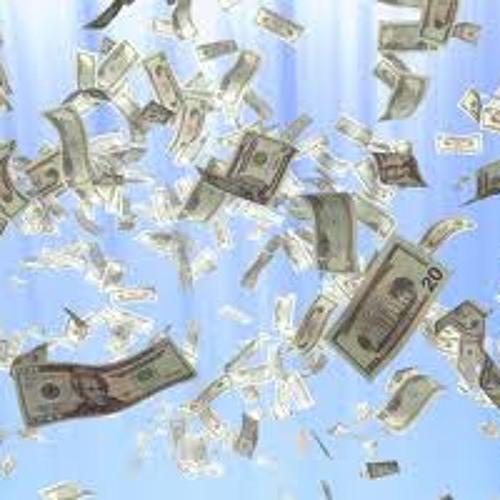 RAIN MONEY FT. M.ONE