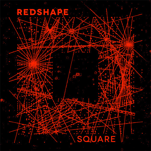 Redshape Its In Rain - Snippet